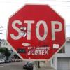 stop-listen