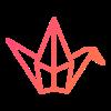 padlet_logo