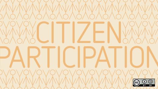 citizen-participation