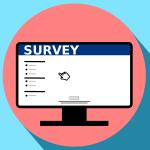 Online-Survey-Icon