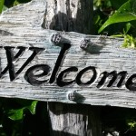 welcome-sign-724689_640