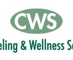 CWS logo- 2.16