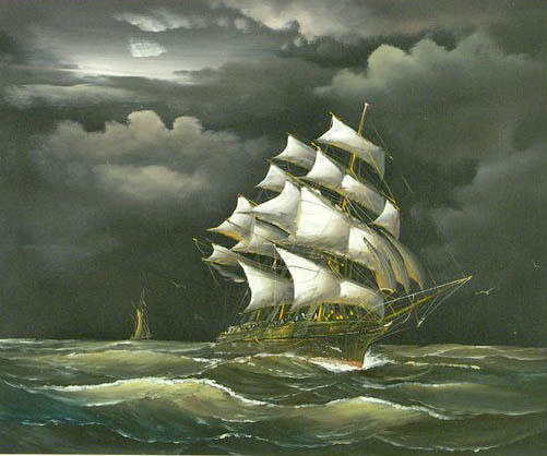 tragism in the character of captain vere in billy budd my herman melville A character analysis of captain vere in billy budd, a novel by herman melville pages 1 words 471 view full essay more essays like this: not sure what i'd do.